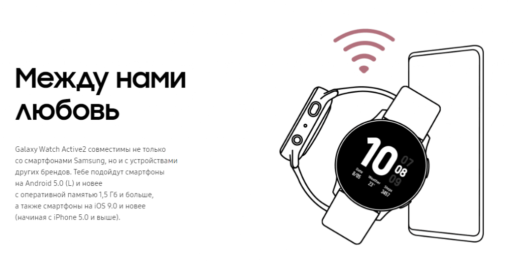 Samsung Galaxy Watch Active 2_12.png