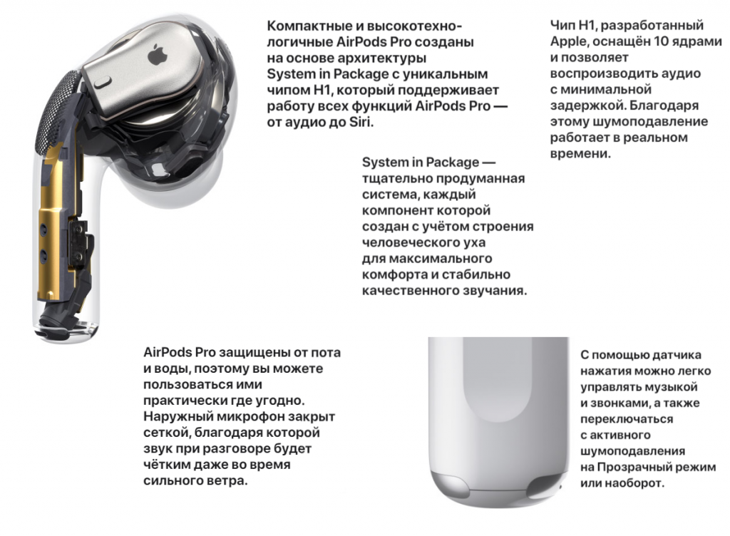 APPLE AirPods Pro_9.png