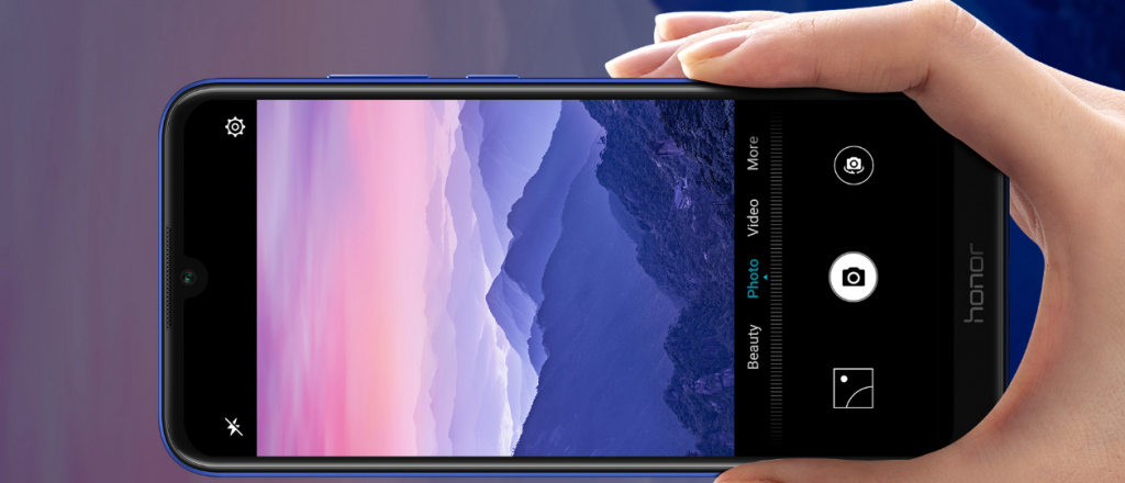 Honor 8A Pro_8.png