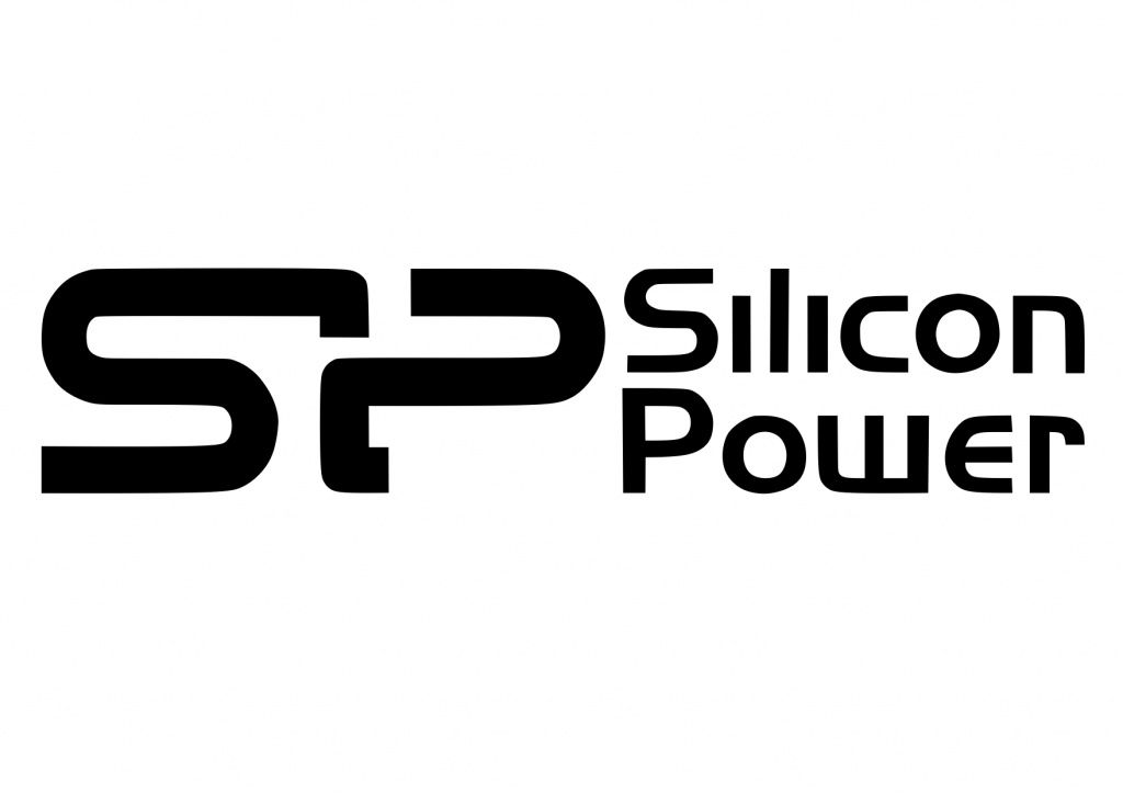 SILICON POWER.jpg